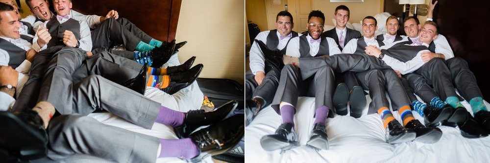 Denver Wedding_0041.jpg