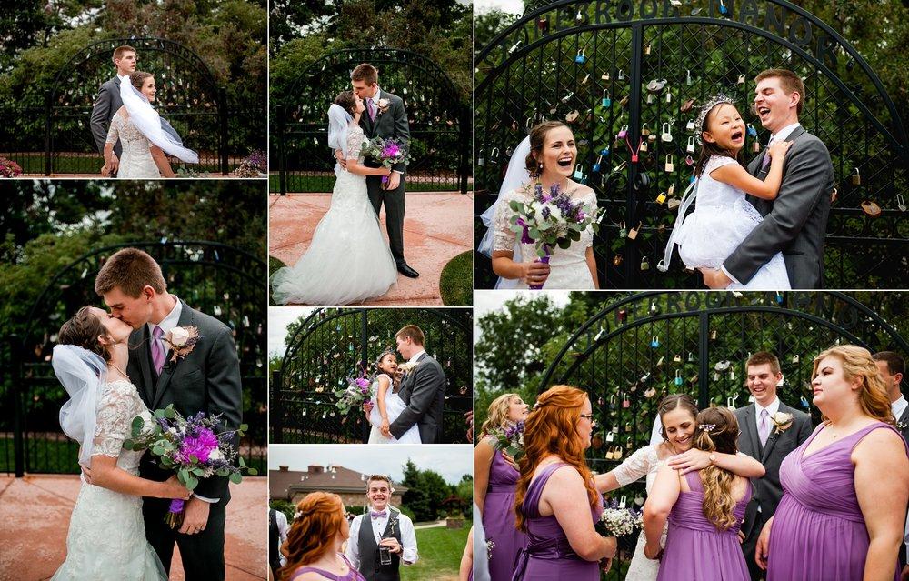 Denver Wedding_0040.jpg