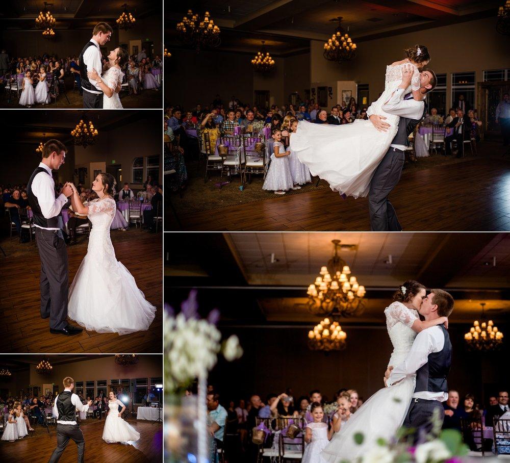 Denver Wedding_0042.jpg