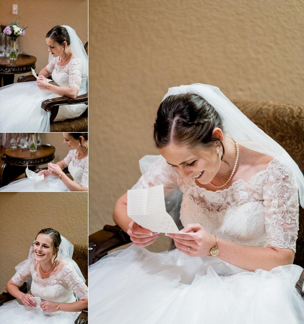 Denver Wedding_0045.jpg