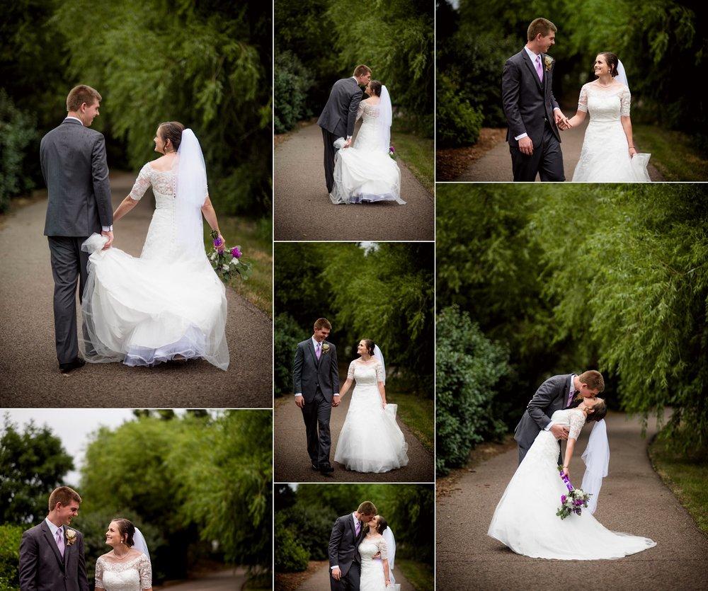 Denver Wedding_0047.jpg