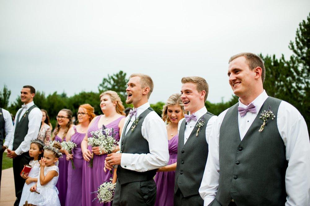 Denver Wedding_0049.jpg