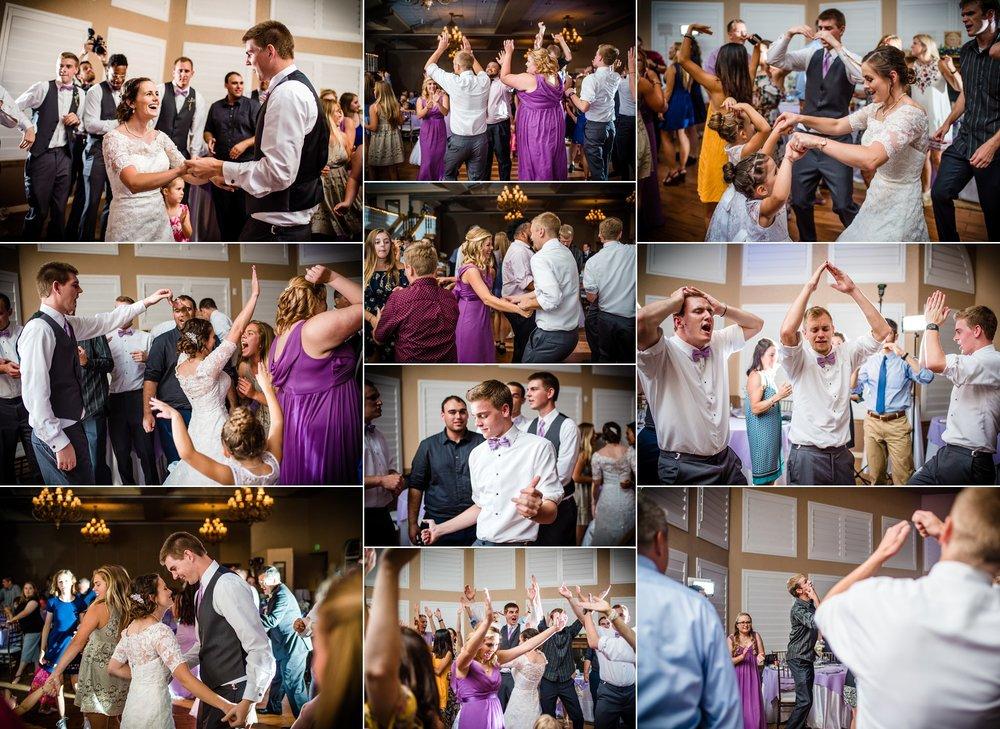 Denver Wedding_0052.jpg