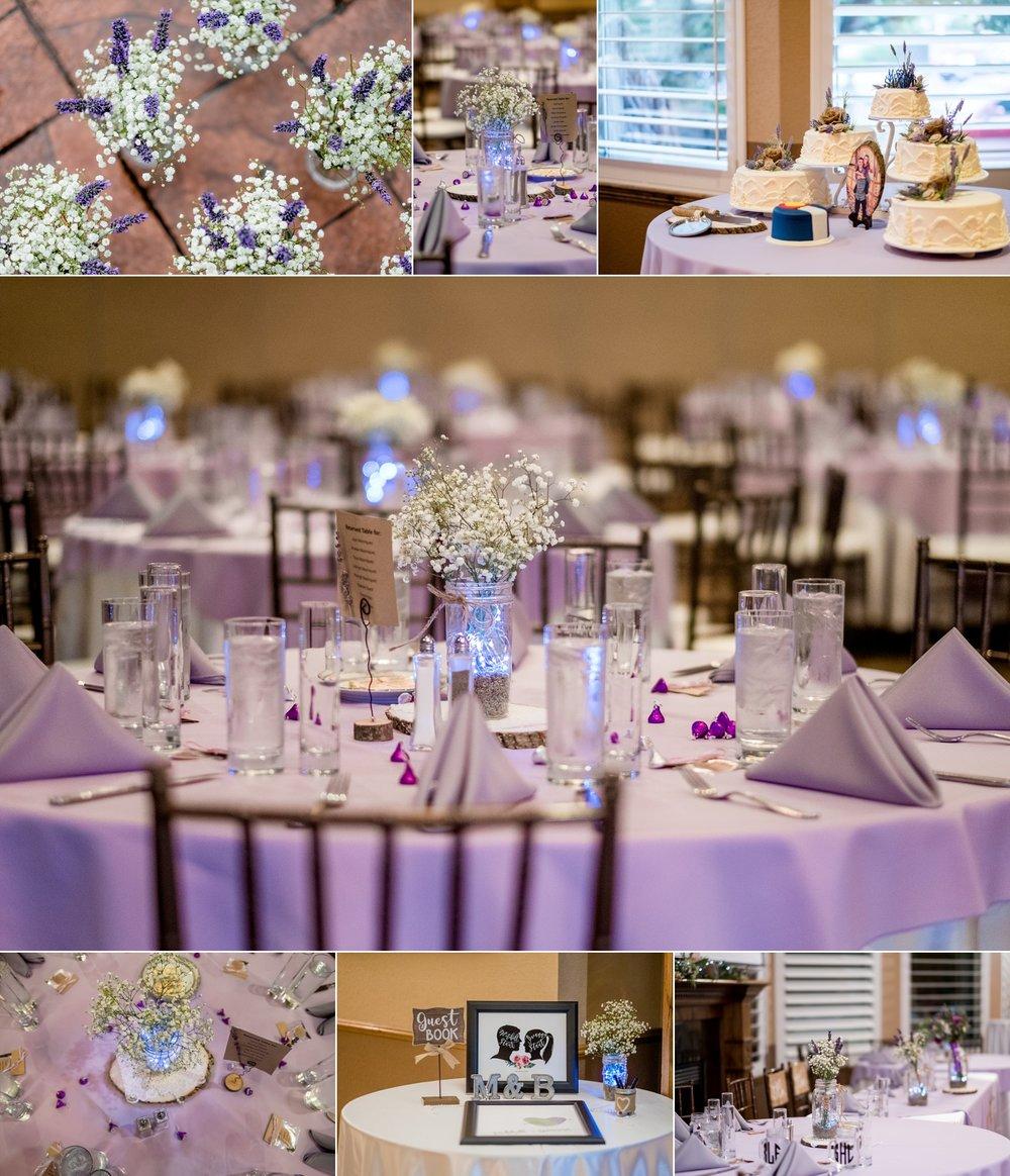 Denver Wedding_0053.jpg