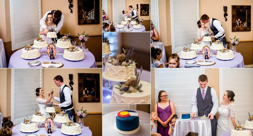 Denver Wedding_0054.jpg