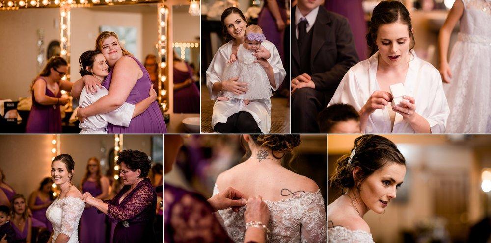 Denver Wedding_0056.jpg