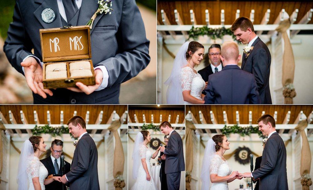Denver Wedding_0057.jpg