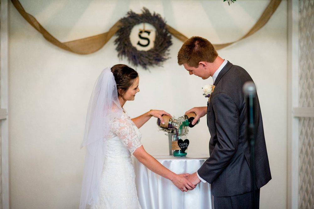 Denver Wedding_0058.jpg
