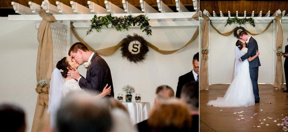Denver Wedding_0059.jpg