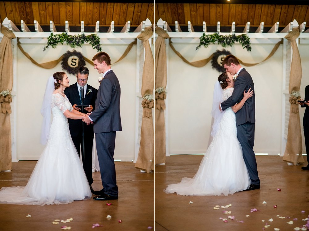 Denver Wedding_0060.jpg