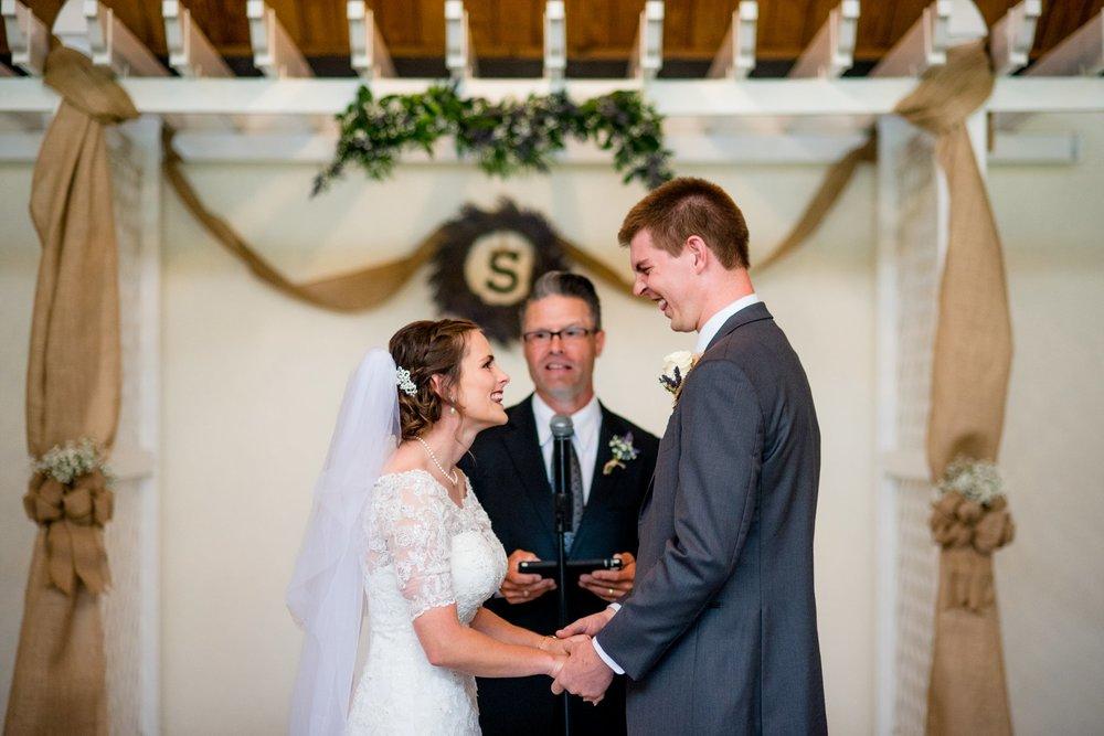 Denver Wedding_0061.jpg