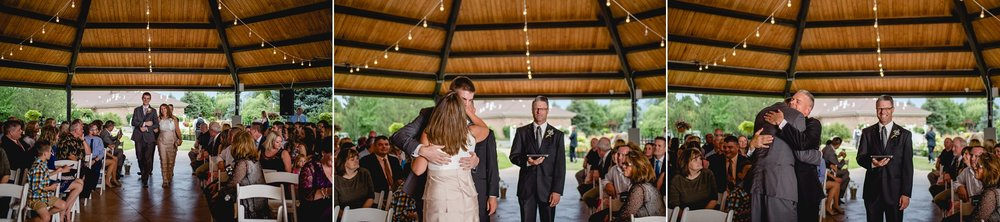Denver Wedding_0063.jpg