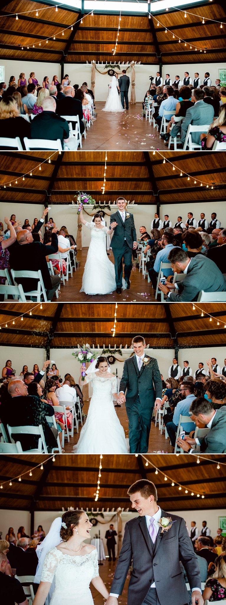Denver Wedding_0062.jpg