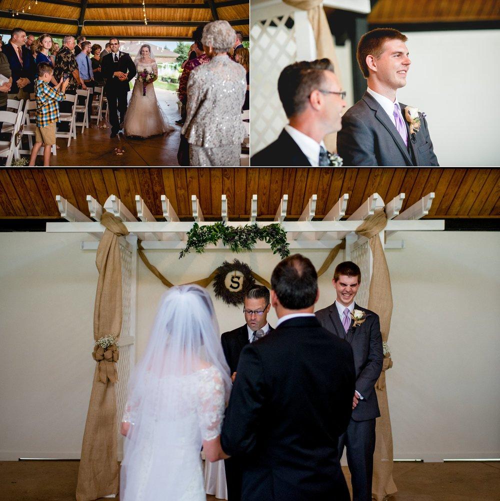 Denver Wedding_0064.jpg