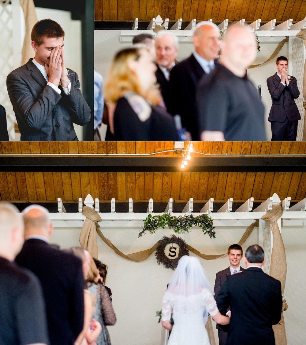 Denver Wedding_0065.jpg