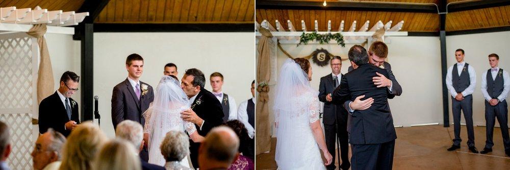 Denver Wedding_0066.jpg