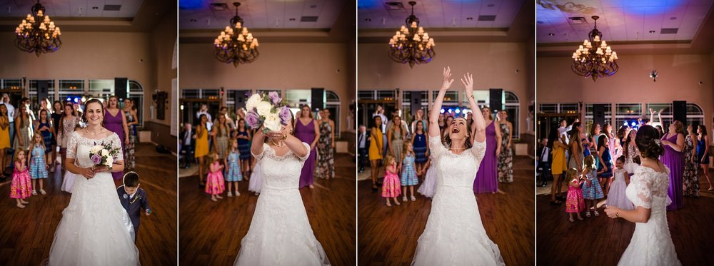Denver Wedding_0067.jpg
