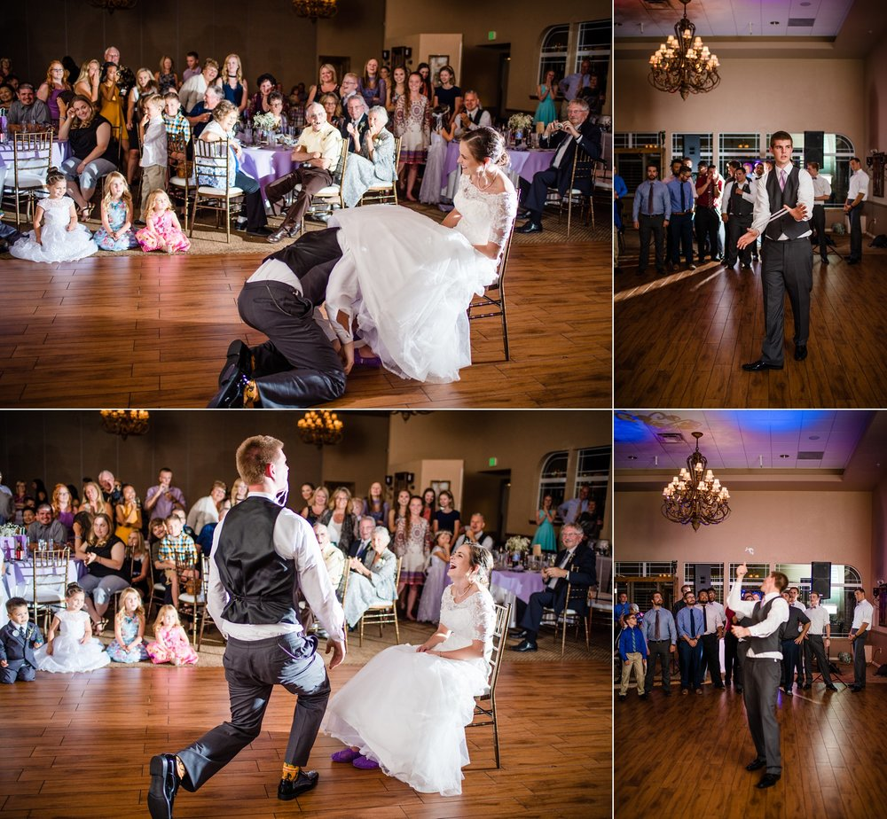 Denver Wedding_0068.jpg