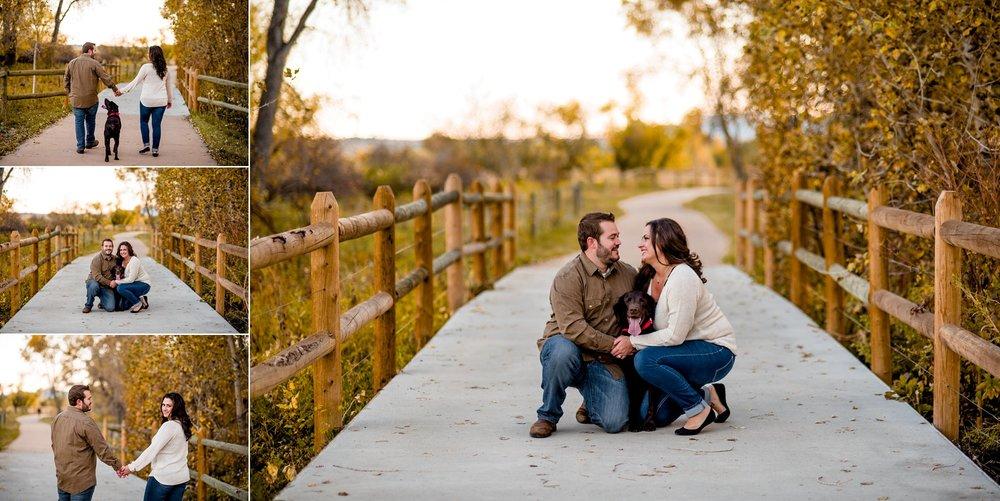 Boulder Engagement Session_0010.jpg