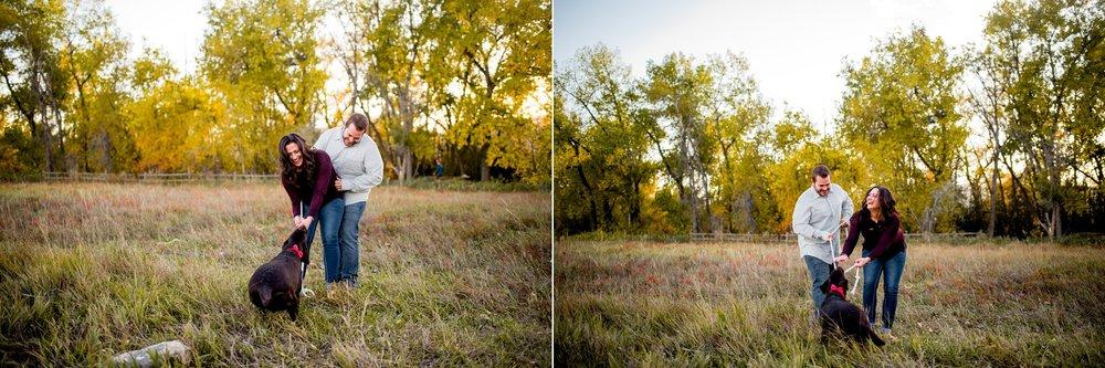 Boulder Engagement Session_0011.jpg