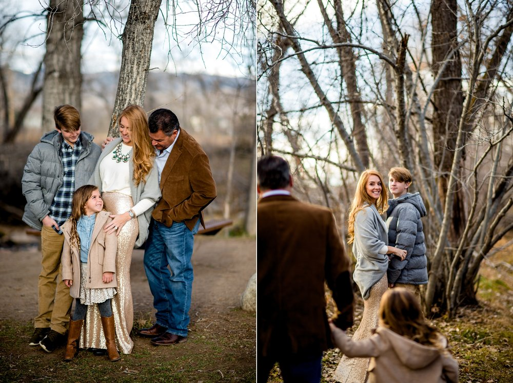 Boulder Family Photos_0005.jpg