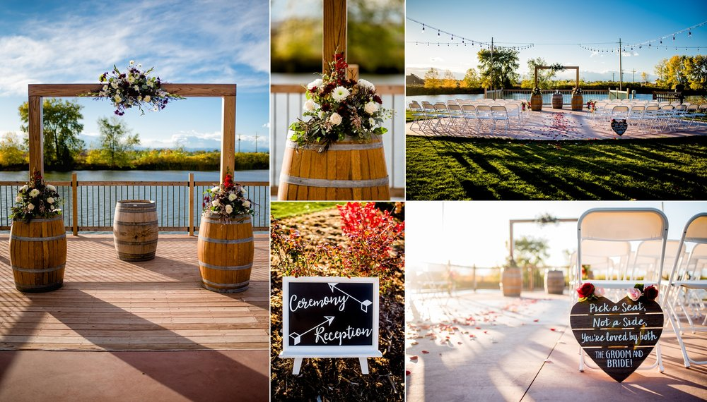 River Garden Winery Wedding_0009.jpg