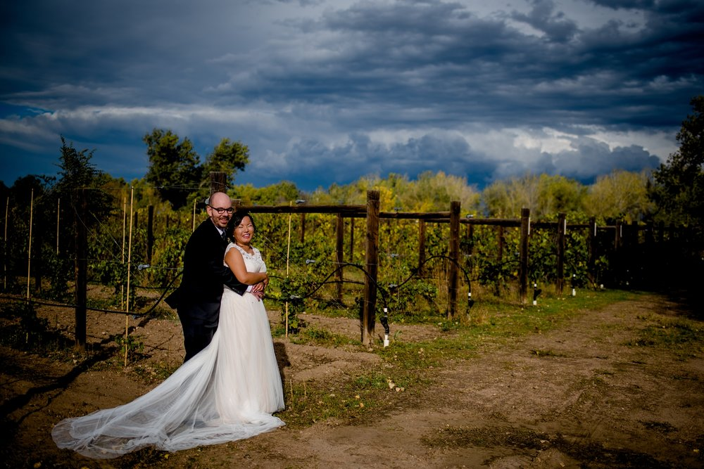 River Garden Winery Wedding_0011.jpg