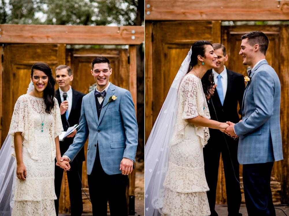 Lionsgate Event Center Wedding_0046.jpg