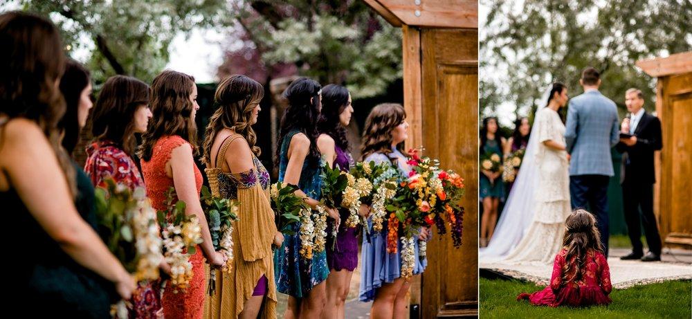 Lionsgate Event Center Wedding_0048.jpg