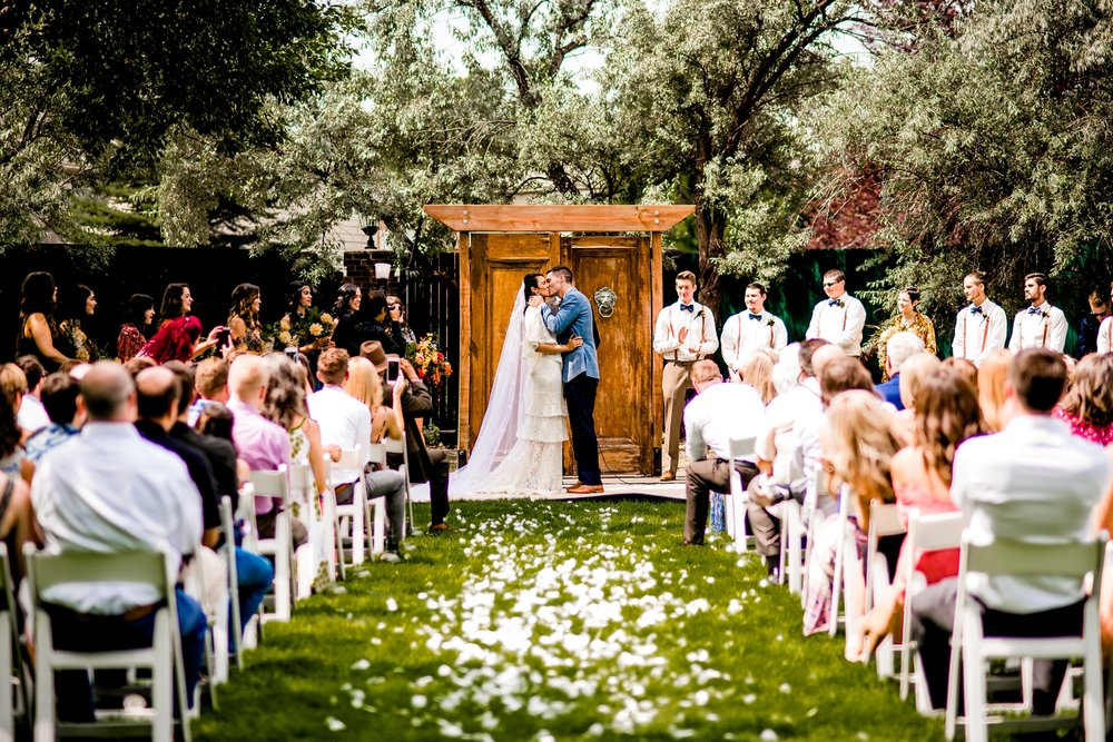 Lionsgate Event Center Wedding_0055.jpg