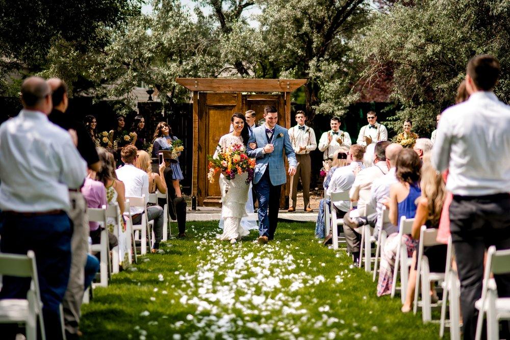 Lionsgate Event Center Wedding_0057.jpg