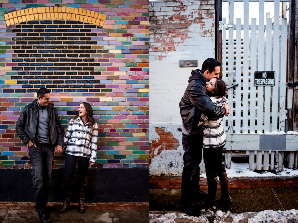 Pearl Street Mall Engagement Photo_0002.jpg