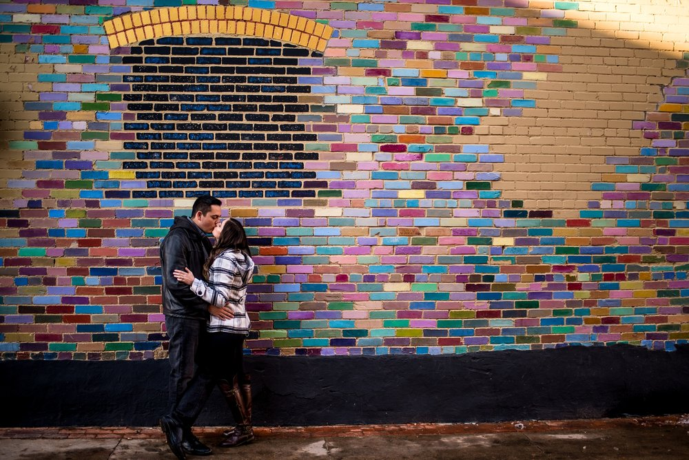 Pearl Street Mall Engagement Photo_0001.jpg