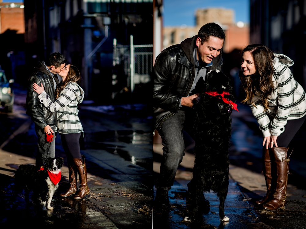 Pearl Street Mall Engagement Photo_0005.jpg