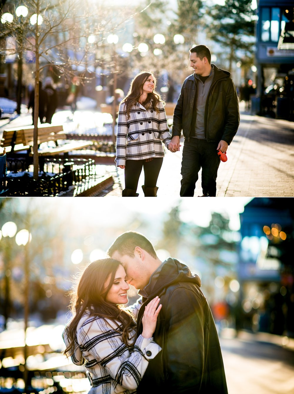 Pearl Street Mall Engagement Photo_0008.jpg