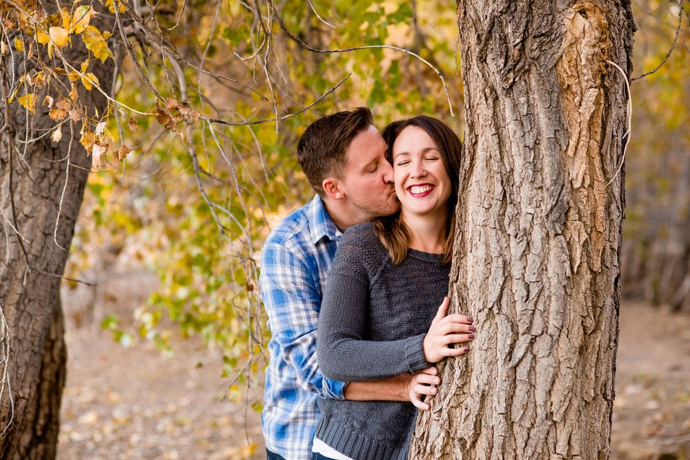 Marshall Reservoir Boulder Colorado Engagement Photos_0016.jpg