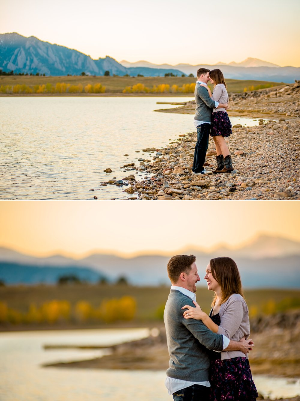 Marshall Reservoir Boulder Colorado Engagement Photos_0022.jpg