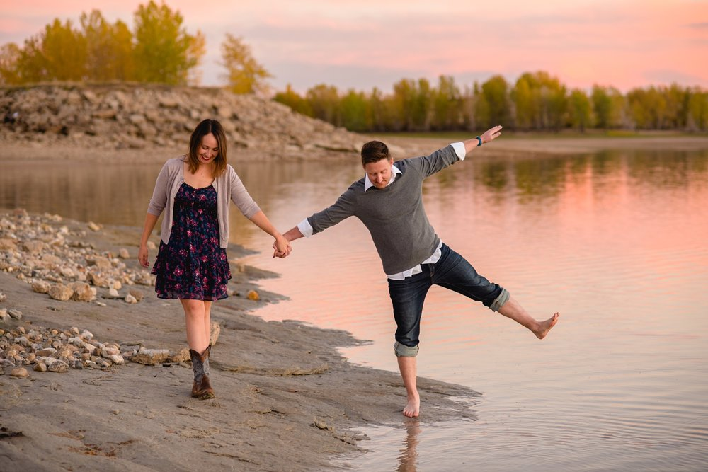 Marshall Reservoir Boulder Colorado Engagement Photos_0031.jpg