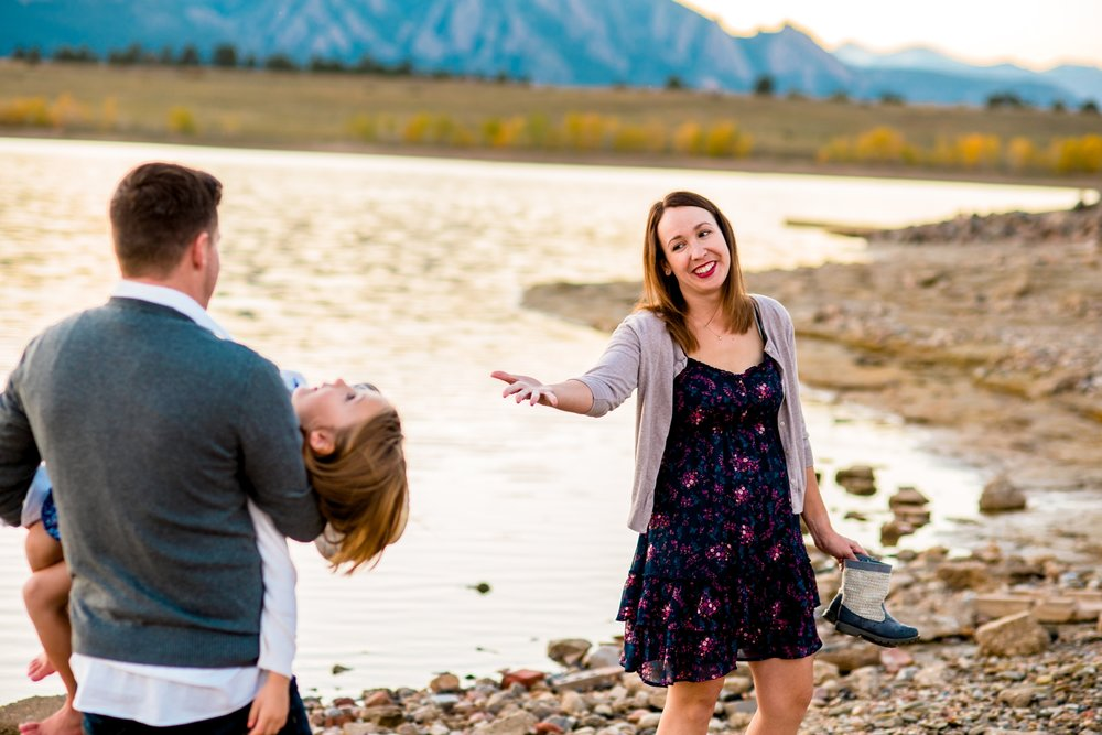 Marshall Reservoir Boulder ColoradoEngagement Photos_0027.jpg