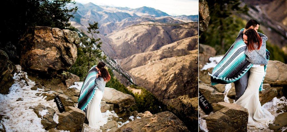 Golden Colorado Elopement Photos_0012.jpg