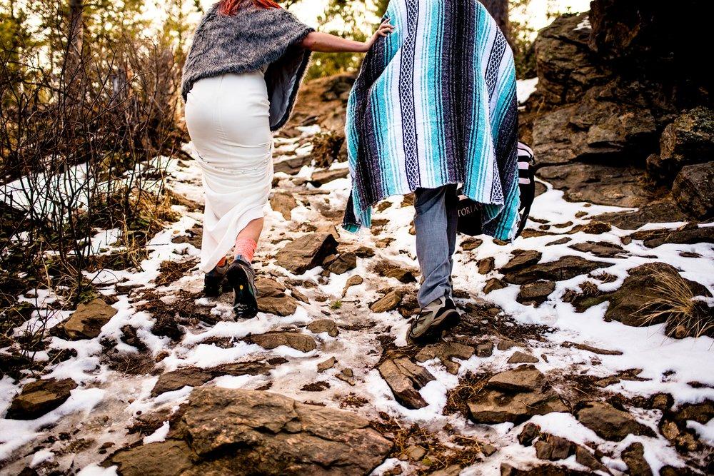 Golden Colorado Elopement Photos_0014.jpg