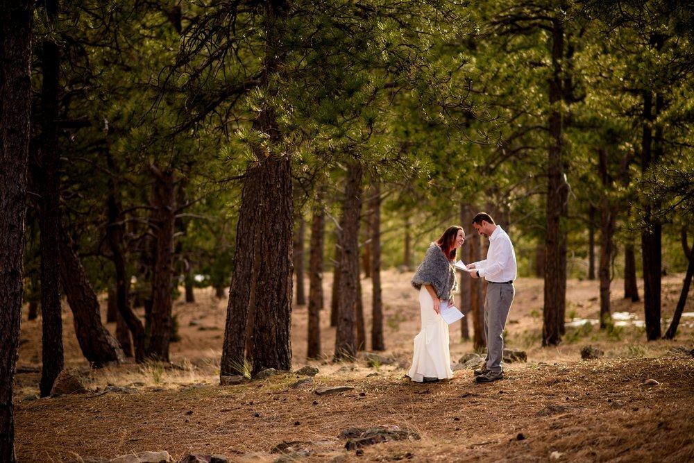 Golden Colorado Elopement Photos_0017.jpg