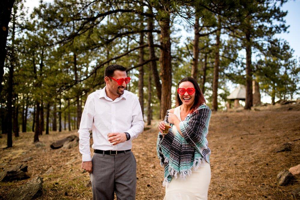Golden Colorado Elopement Photos_0021.jpg