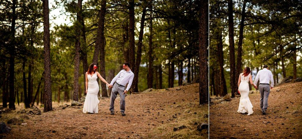 Golden Colorado Elopement Photos_0026.jpg