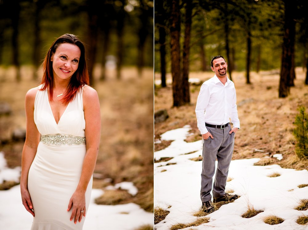 Golden Colorado Elopement Photos_0028.jpg