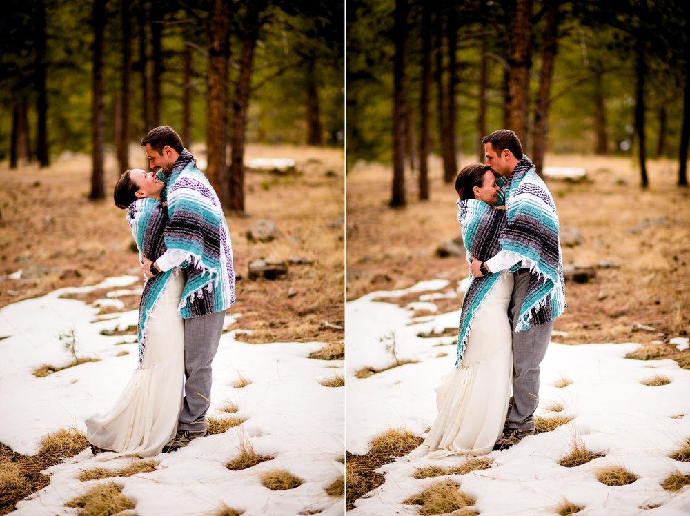 Golden Colorado Elopement Photos_0030.jpg