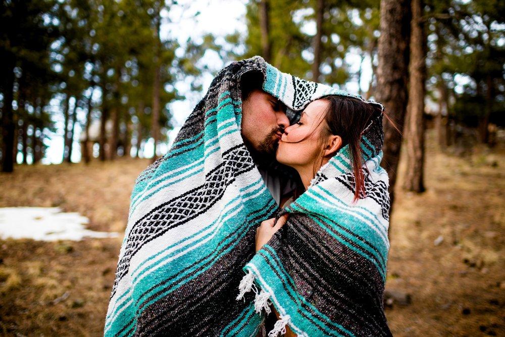 Golden Colorado Elopement Photos_0034.jpg