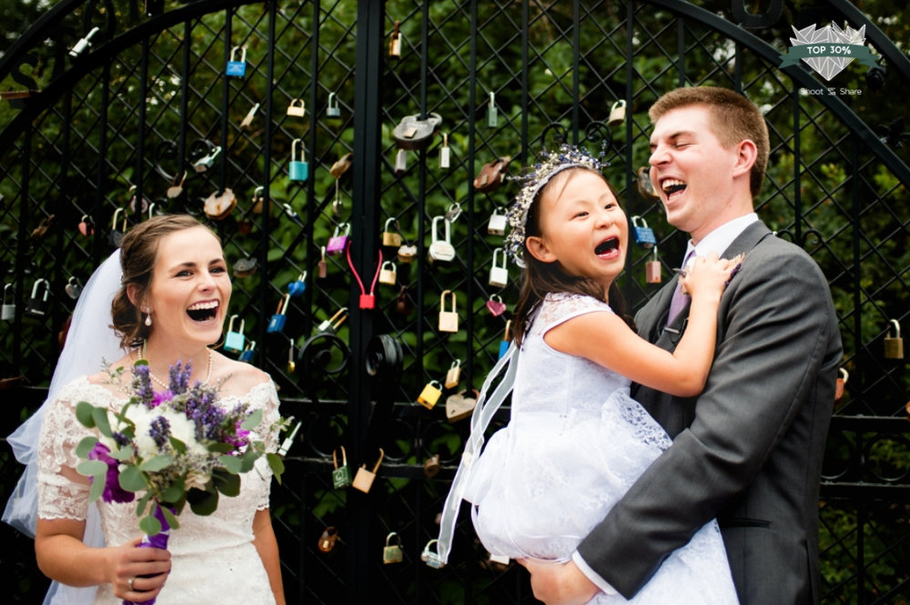 Denver Wedding Photographer 06.JPG