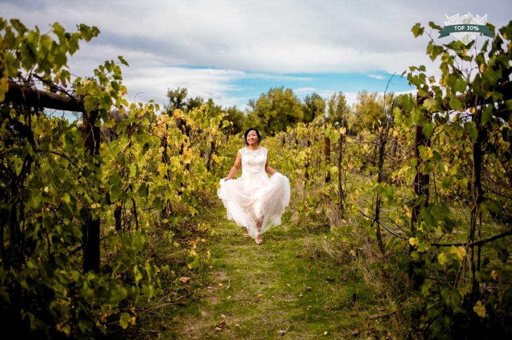 Denver Wedding Photographer 09.JPG
