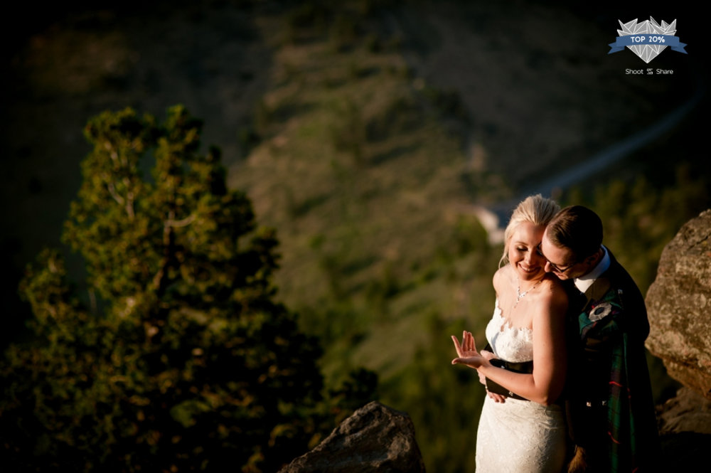 Denver Wedding Photographer 12.JPG